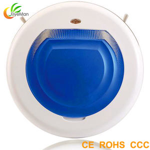 Robot Vacuum Cleaner in Vacuum Cleaner Machine for Household pictures & photos