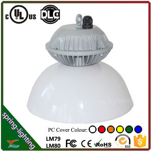 30W Supermarket LED Low Bay Light, Retrofit Supermarket Lighting