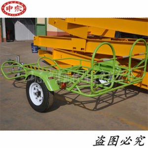 china small atv tow behind utility c ing dump trailer china ATV Camping Trailers small atv tow behind utility c ing dump trailer