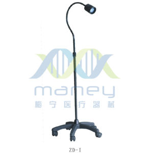 Hospital Medical Light Examination Light with Ce Certified (ZD-I) pictures & photos