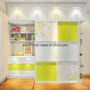 Big China Ku0026B Intu0027l Limited