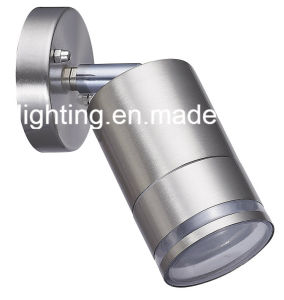 GU10 European Style Outdoor Light with Ce Certificate (LH147) pictures & photos