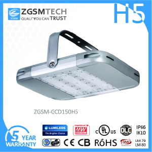 SMD LED 150W LED High Bay Light Dali Dimming pictures & photos