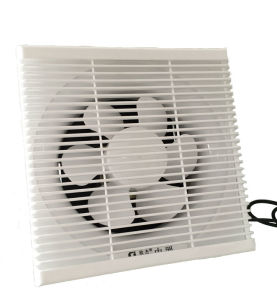 Exhaust Fan-Louver Fan-Fan pictures & photos