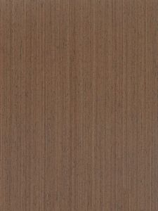 Recon Veneer Recomposed Veneer Engineered Veneer Wenge with Fsc pictures & photos