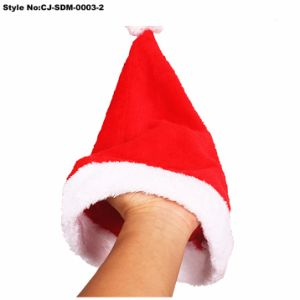 6910085b3cbaf Christmas Hat