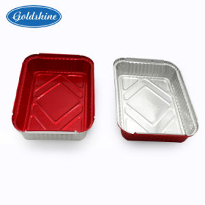 China Food Catering Containers Food Catering Containers