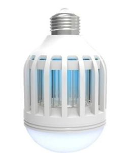 Bug Zapper Bulbs >> China Mosquito Killer Bug Zapper Led Light Bulb China Mosquito