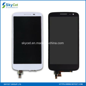 Top Original Quality LCD Display for LG G2 Mini D618/D620