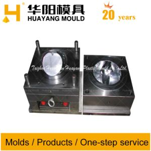 Waste Bin Mould Dust Bin Mould (HY122) pictures & photos