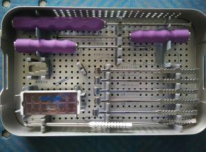 Wholesale Set Device