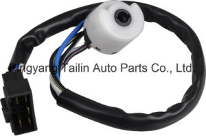 Ignition Cable Switch for Mitsubishi L300
