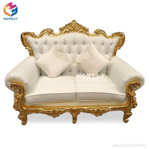 China Wedding Sofa, Wedding Sofa Manufacturers, Suppliers |  Made In China.com