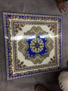Foshan Ceramic Tile Floor Tile Building Material pictures & photos