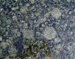 China Butterfly Green Granite Slabs Tiles China Granite Tiles