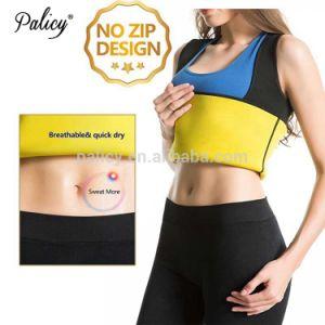 Corset Shaping Waist Slimming Belt Burner China Belly Fitness Lady USxqw5xaZ