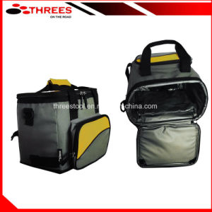 Customized Insulated Cooler Bag (1504007) pictures & photos