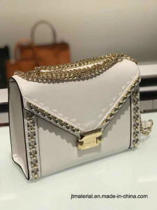6a57edbb29e653 China Fashion Bag Lady Bag Handbags Copy Michael K - China Mk Bags ...