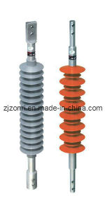 Composite Insulator for Electric-Railway pictures & photos