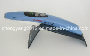 Woodpecker LED-D Dental Woodpecker LED Curing Light pictures & photos