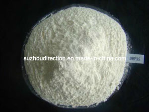 Vinyl Chloride and Vinyl Isobutyl Ether Copolymer MP35 Resin