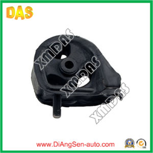 Engine Mount for Honda Civic 88-91 1, 3-1, 5L (50805-SH3-983) pictures & photos