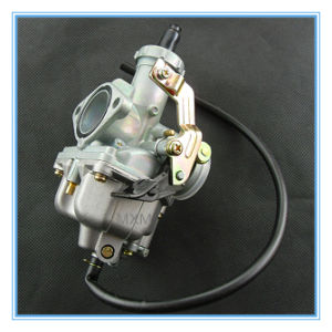 China Performance Carburetor, Performance Carburetor Manufacturers