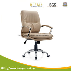 Swivel Chair/Middle Back Chair/Manager Chair/Office Chair