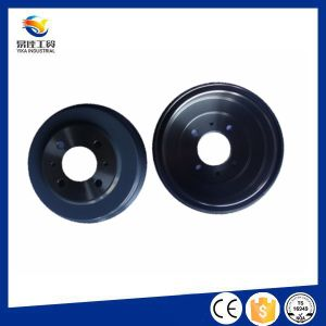 Hot Sale High Quality Auto Brake Disc Rotor pictures & photos