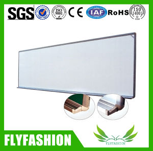 Magnetic Large School White Board for Writing (SF-12B) pictures & photos