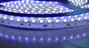 Flexible LED Strip Light (335 30/60/120LEDs/m)