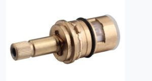 RoHS Lead Free Brass Faucet Part