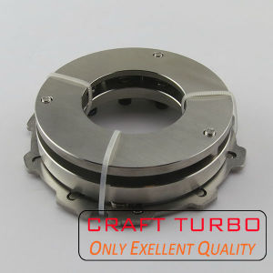 Nozzle Ring for Gt1541V 700960-0002 Turbochargers pictures & photos