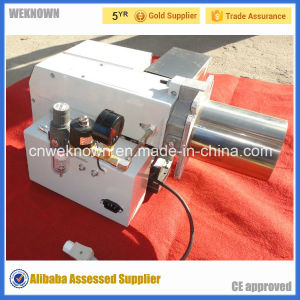 Oil Burner Wb30