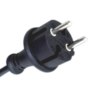 Power Cords (JT002-F) pictures & photos