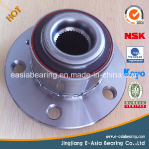 One Way Bearing SKF pictures & photos