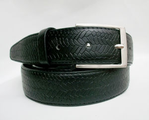 Men′s Belt FL-M0014