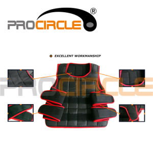 New Design Adjustable Training Neoprene Weight Vest (PC-WV1004) pictures & photos