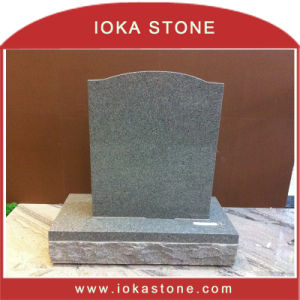 Ioka Gray Monument/Tombstone (IP-109)