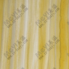 Translucent Faux Alabaster (002) pictures & photos