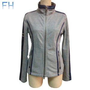 Ladies Germany Jacket