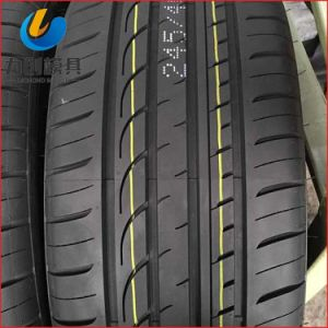 100% New HP UHP Car Tyre
