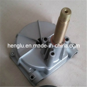 Marine Mechanical Rotary Steering System for USA Market pictures & photos