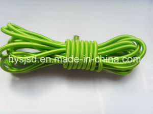 Wholesale High Quality Bungee Trampoline Rope pictures & photos