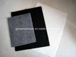 Road Construction Fabric Non-Woven Geotextile 200GSM pictures & photos