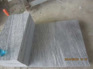 Cheap and New Granite Tile for Paving, Flooring, Wall