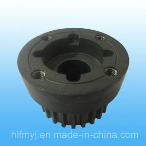 Pulley for Automobile Transmission Hl030031 pictures & photos