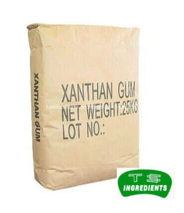 Food Additive Xanthan Gum pictures & photos
