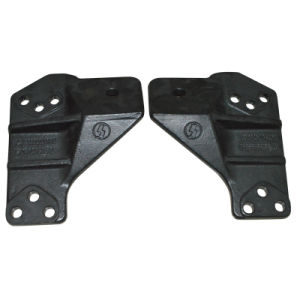 OEM Steel Car Doors Buckle