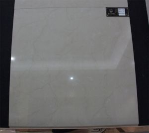 Polished Porcelain Tile GB6314 (Soluble Salt 600X600mm, 800X800mm)